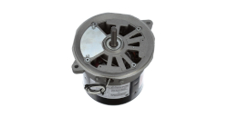 Replacement Oil Burner Motors