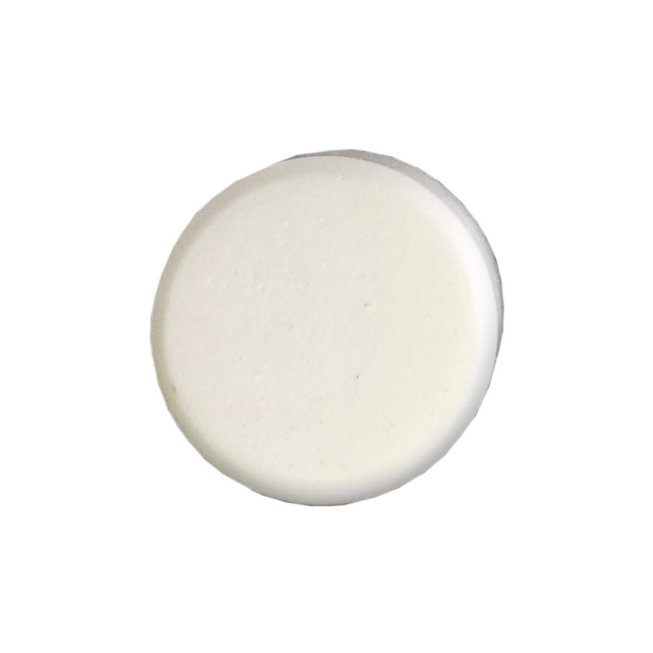 Laguna - Ceramic Replacments : Rectangular Fits HD Models (650434694476)