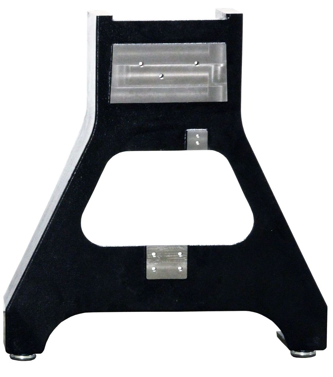 Laguna - REVO Cast Iron Leg w/ Pegs (640213052290)