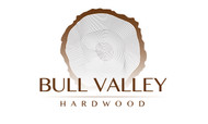 Bull Valley Hardwood