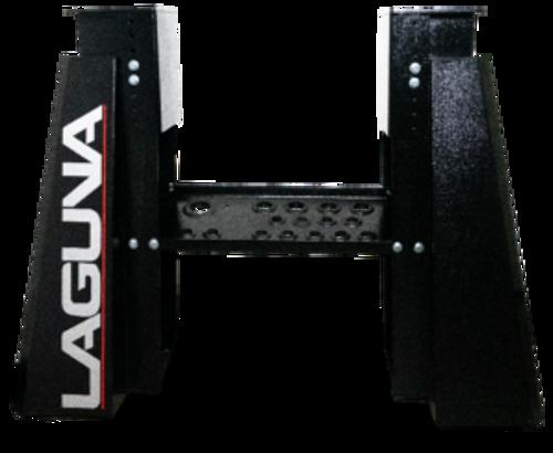 Adjustable Premium Stand for the REVO 12 16
