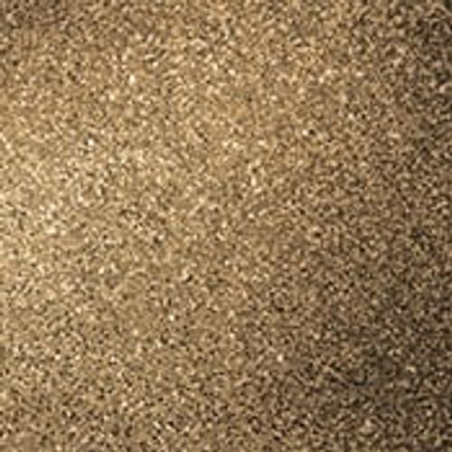 EcoPoxy - 45g Metallic ColorPigment - Sandbar (628199907025)