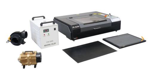 Laguna - Portable Laser PL 12 20 (650434695541)
