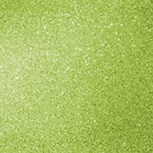 EcoPoxy - 15g Metallic ColorPigment - Candy Apple (628199908329)