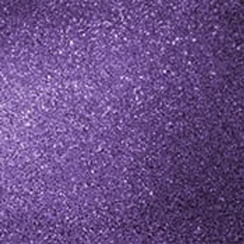 EcoPoxy - 15g Metallic ColorPigment - Royal Purple (628199908398)