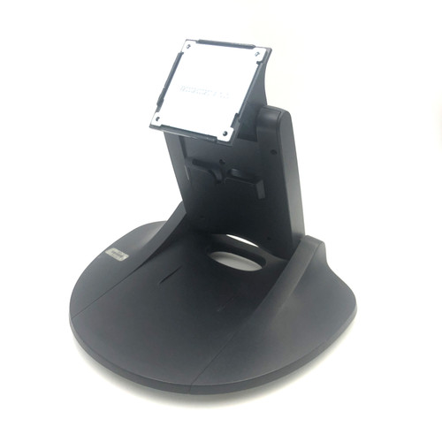 ELO MULTI-POSITION VESA MOUNT TOUCHSCREEN LCD MONITOR STAND