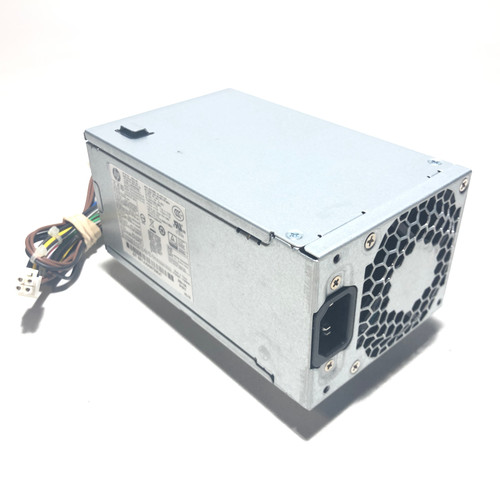 LOT OF 5 - HP PS-4201-2HF (796351-001/796421-001) 200W PSU FOR HP PRODESK 600 G2