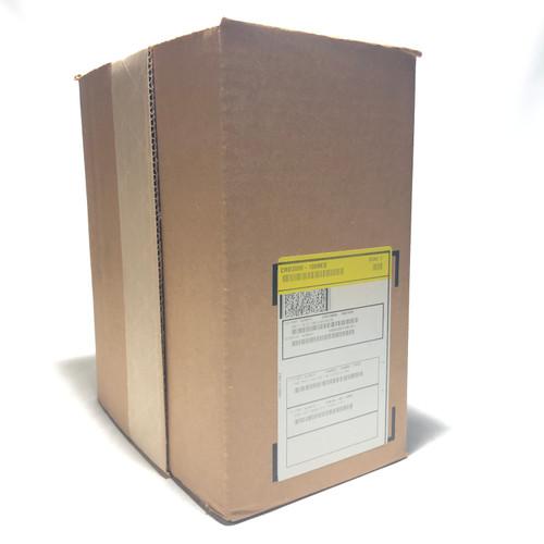 MOTOROLA/SYMBOL CRD3000-1001RR BASE CHARGER KIT FOR MOTROLA MC3000 - NEW