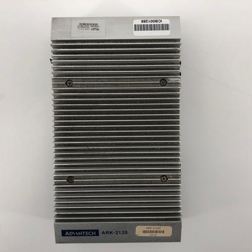 ADVANTECH ARK-2120F - NEW NO BOX
