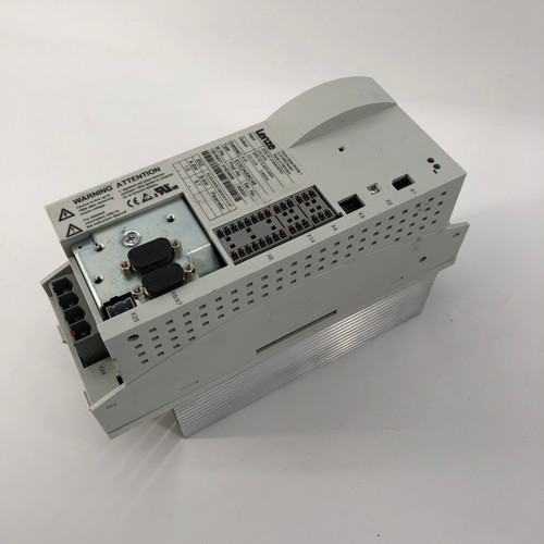 LENZE ECSDA008C4B SERVO SYSTEM - NEW NO BOX