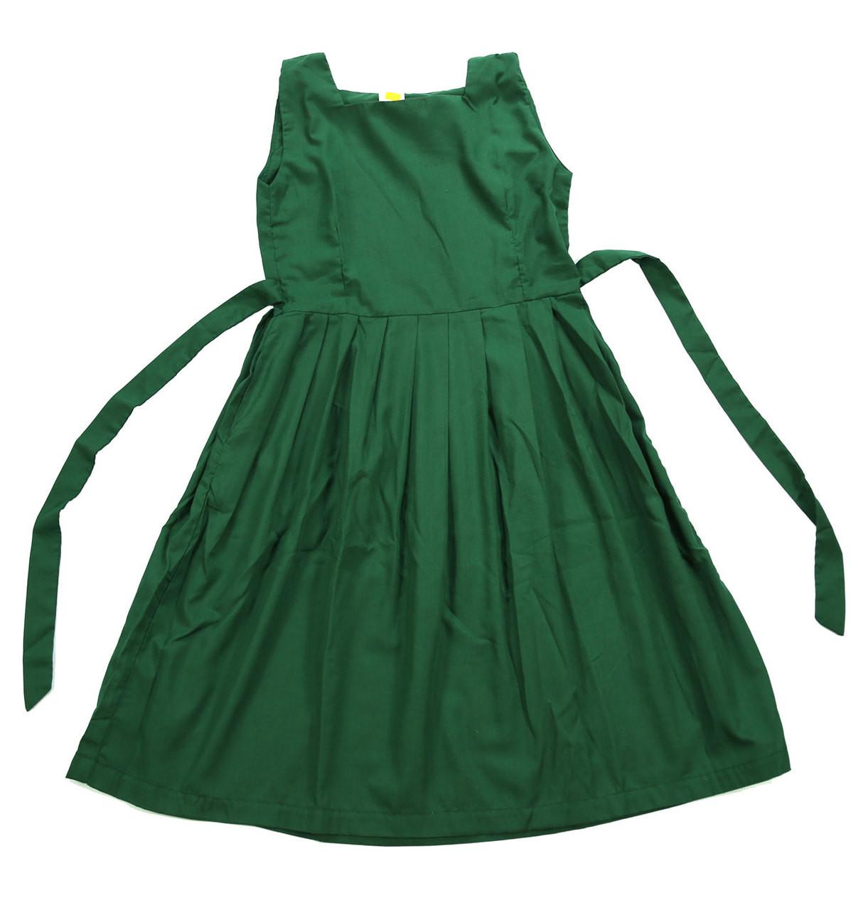 fc067285d60 Dark-Green-(Aga-Khan)-Plain-Tunic-Dress-Prices Start from ...