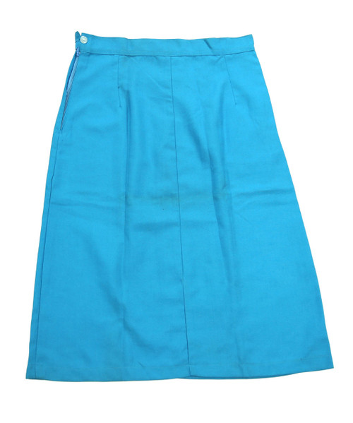 11e5830cd7 Black-White-Grey-(Highridge-Secondary-School)-Bedi-Checks-Skirt ...