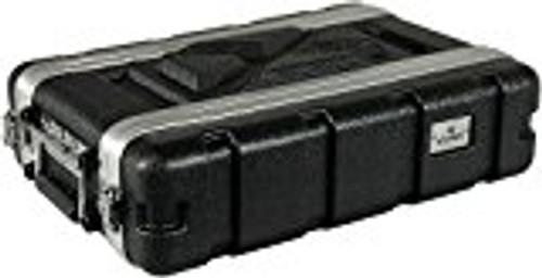 ABS Series Amp Rack - 10 Space