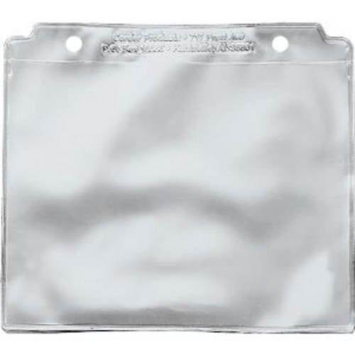 Corder Flip Folder Window (Single)