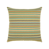 Elaine Smith Rosita toss pillow