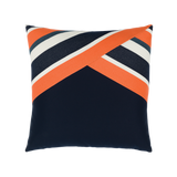Elaine Smith Riviera Bliss toss pillow