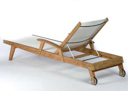 CO9 Design Bayhead Chaise Lounge