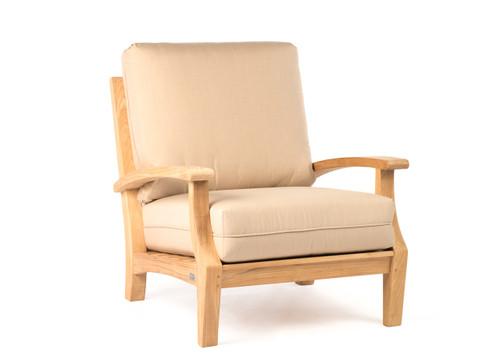 CO9 Design Atlantic Club Chair