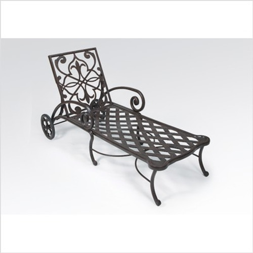 Catalina Chaise Lounge