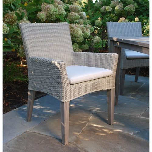 Kingsley Bate Paris Dining Armchair