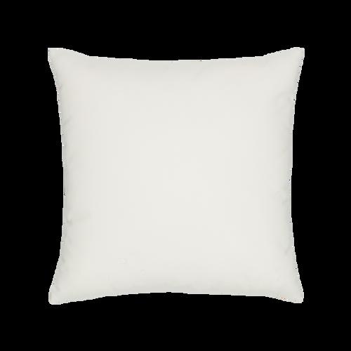 Elaine Smith Oceana Marine toss pillow, back