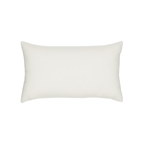 Elaine Smith Aruba Gale Lumbar pillow, back