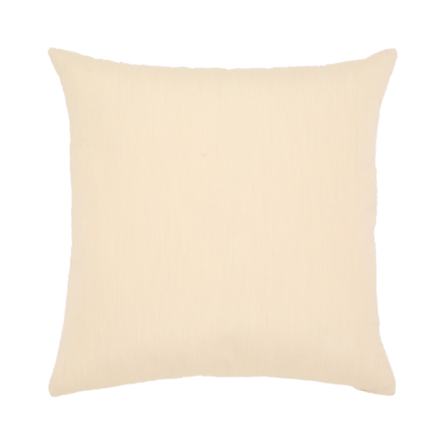 Elaine Smith Suzani Candy toss pillow, back