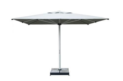 """Shademaker Astral 16' 4"""" Square Centerpost Umbrella"""