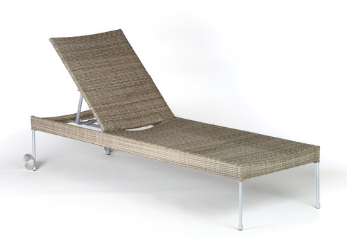 CO9 Design Addison Chaise Lounge