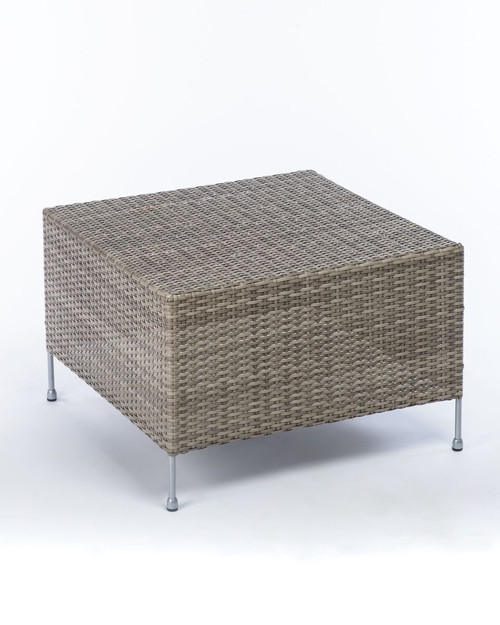 CO9 Design Addison Side Table
