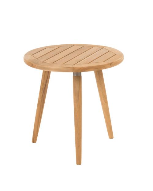 Monica End Table