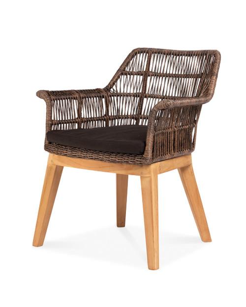 Sierra Dining Chair - Set of 2