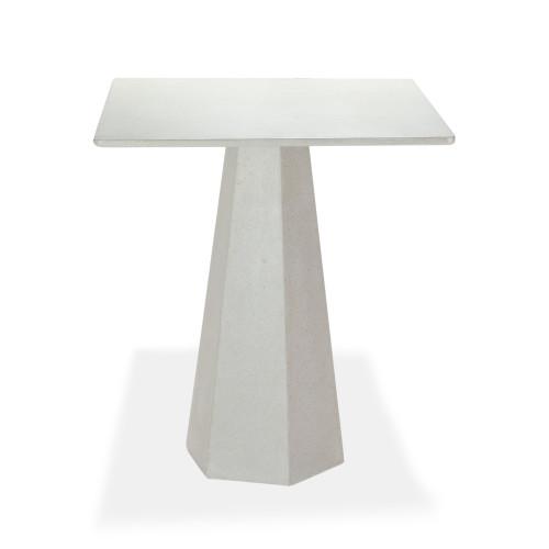 Bayridge Counter Table
