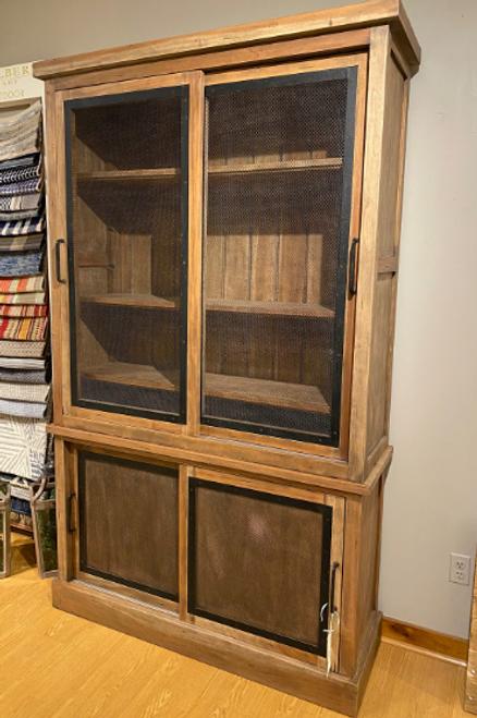 Urban Bookcase