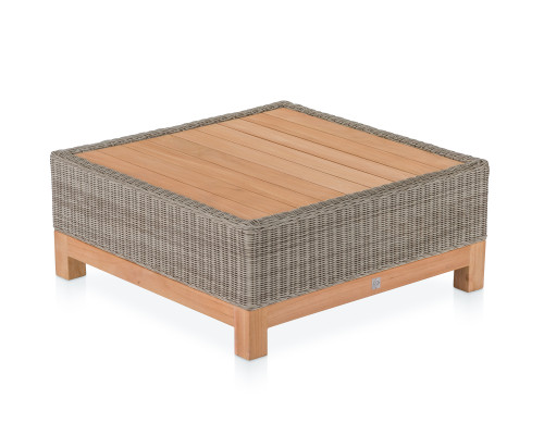 CO9 Design Savannah Coffee Table