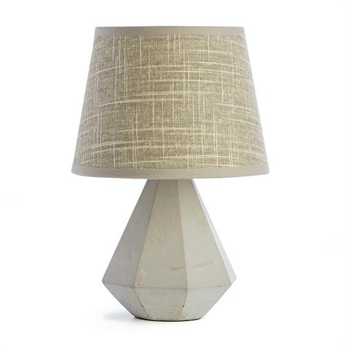 REX MINI LAMP
