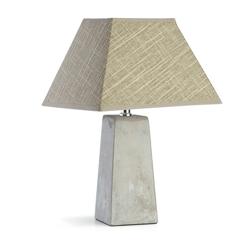 """SLOAN LAMP 14"""""""