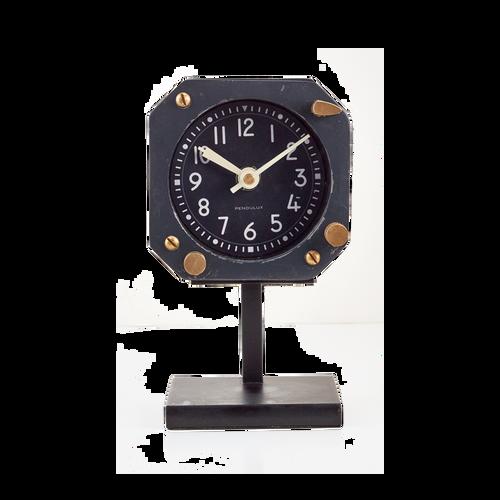 Navigator Table Clock