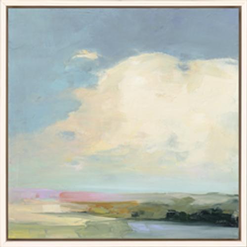Colorful Horizon