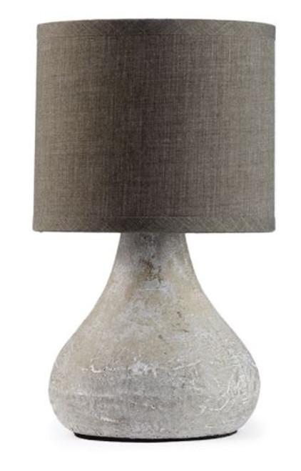 LARS MINI LAMP