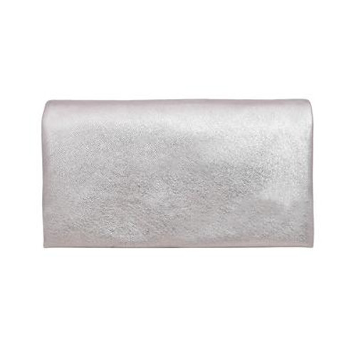 50% OFF Eloise Clutch/Wallet - Anthracite