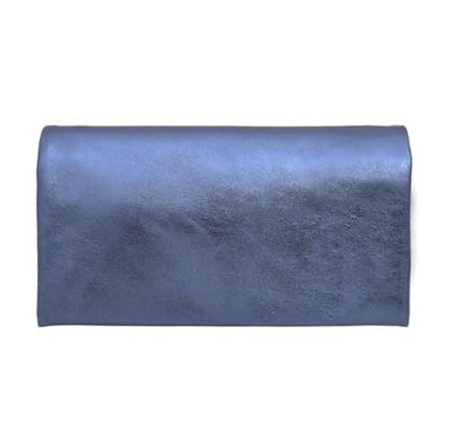 50% OFF Eloise Clutch/Wallet - Dark Sapphire