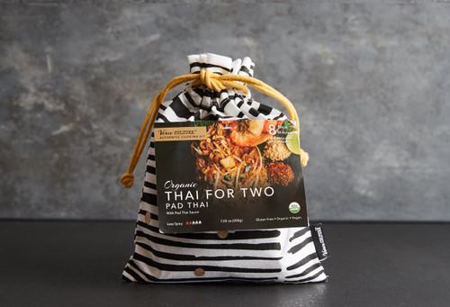 Pad Thai - Thai for Two