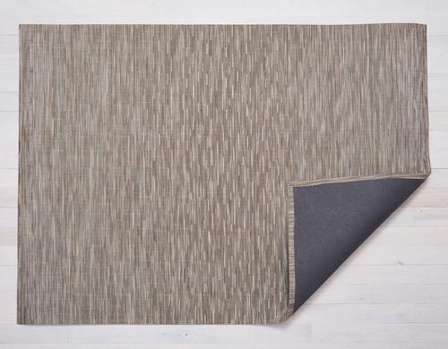 LTX Bamboo Floormat 23x36 - DUNE