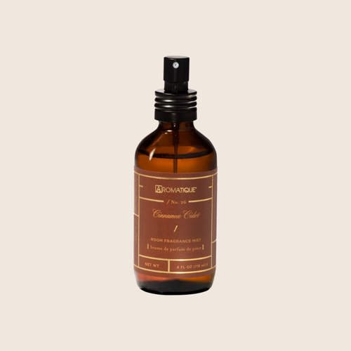CINNAMON CIDER® -  CIDER PUMP SPRAY