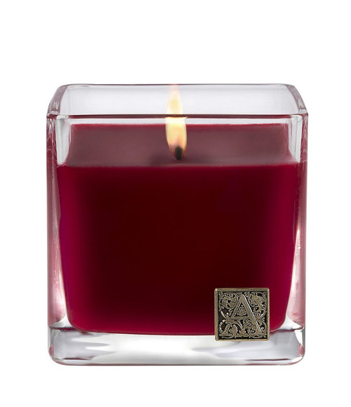 THE SMELL OF CHRISTMAS® - Cube Candle