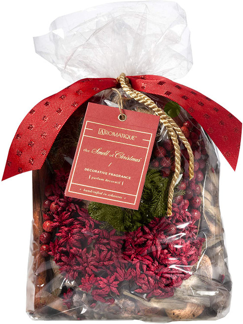 SMELL OF CHRISTMAS - Decorative Fragrance