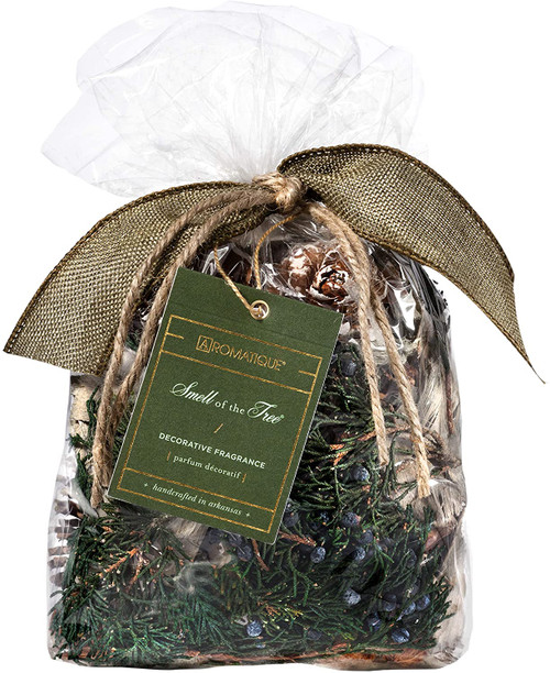 SMELL OF TREE - Decorative Fragrance