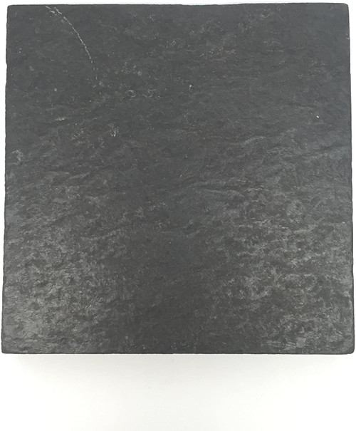 "Slate Tray, 4 x 4"", square"