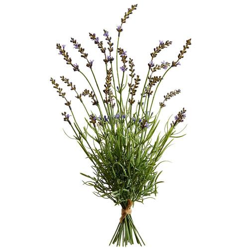"""16"""" Lavender Bundle  Lavender"""